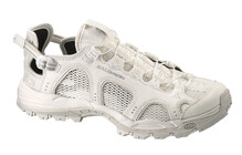 Salomon Women's Techamphibian 3 cane/cane/light grey